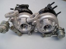 ct12a 1jz twin turbo2jz Twin Turbo Upgrade