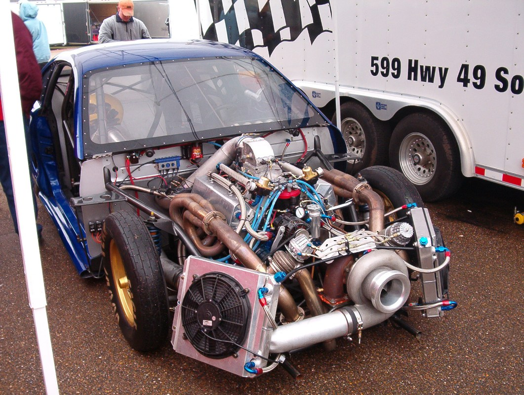 Awesome Turbo Drag Cars Pictures Inspiration - Classic Cars Ideas ...